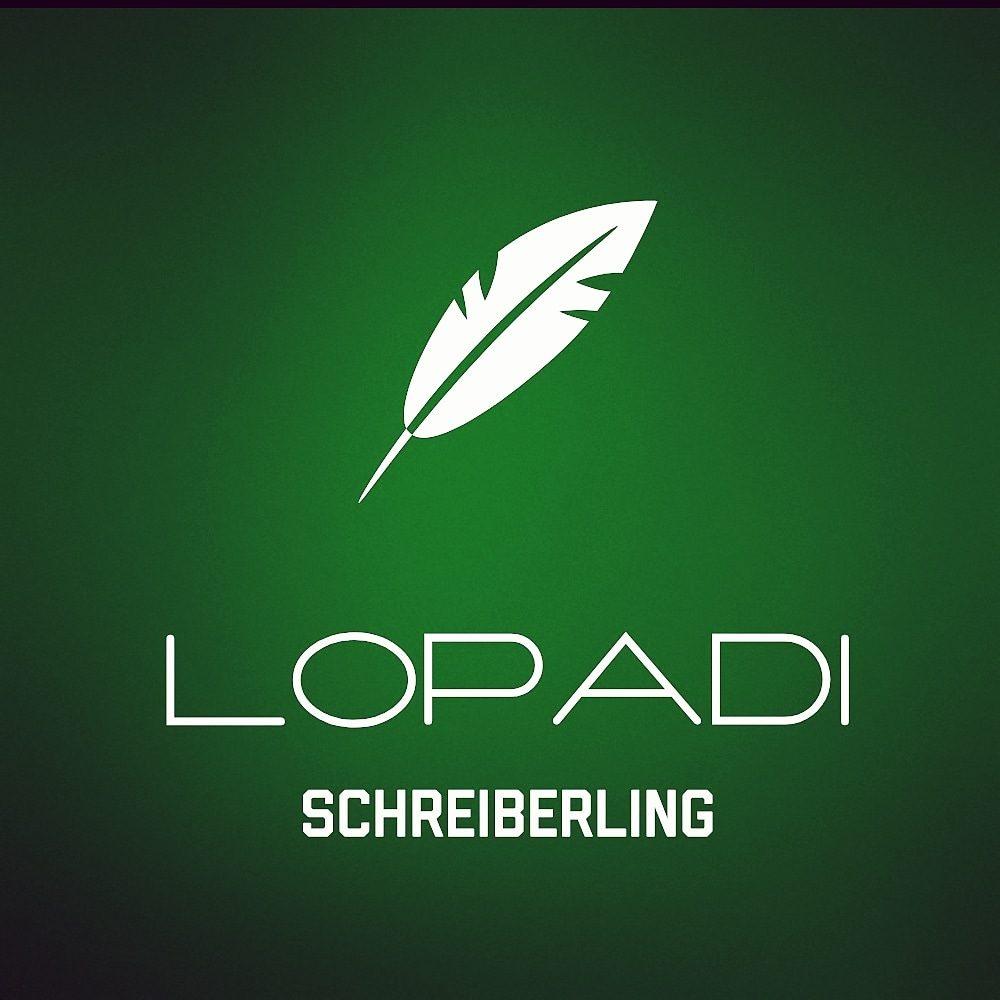 lopadistory
